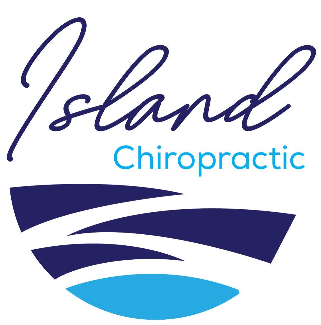 Island Chiropractic – Oak Harbor, WA